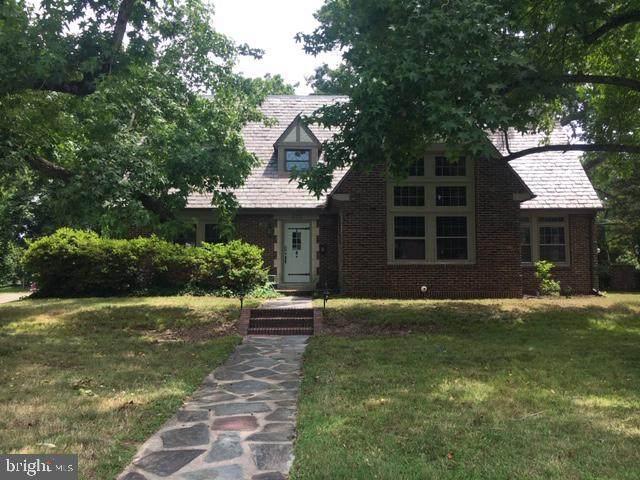 403 Atlantic Street, BRIDGETON, NJ 08302 (#NJCB127804) :: Colgan Real Estate