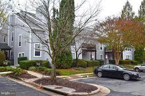 10085 Oakton Terrace Road, OAKTON, VA 22124 (#VAFX1142642) :: Bic DeCaro & Associates