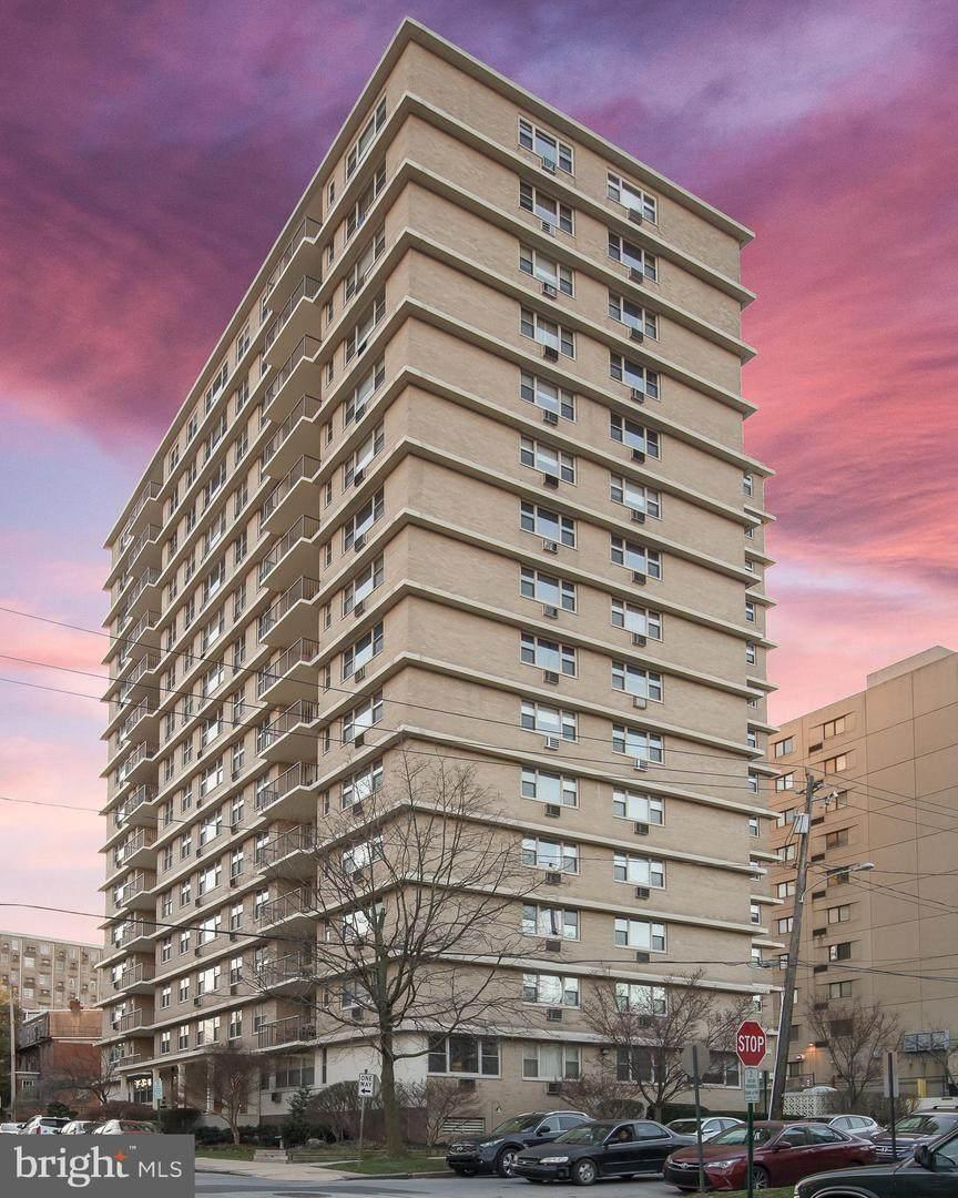 1301-UNIT Harrison Street - Photo 1