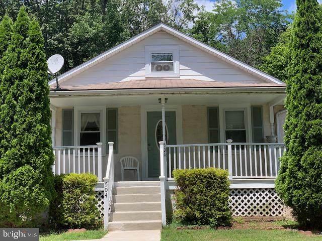 504 S 12TH Street, PERKASIE, PA 18944 (#PABU502080) :: HergGroup Mid-Atlantic