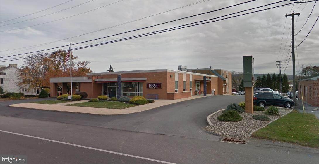 1060 Main Street - Photo 1