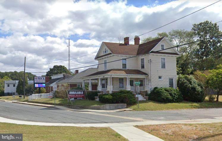 1619 Division Street - Photo 1