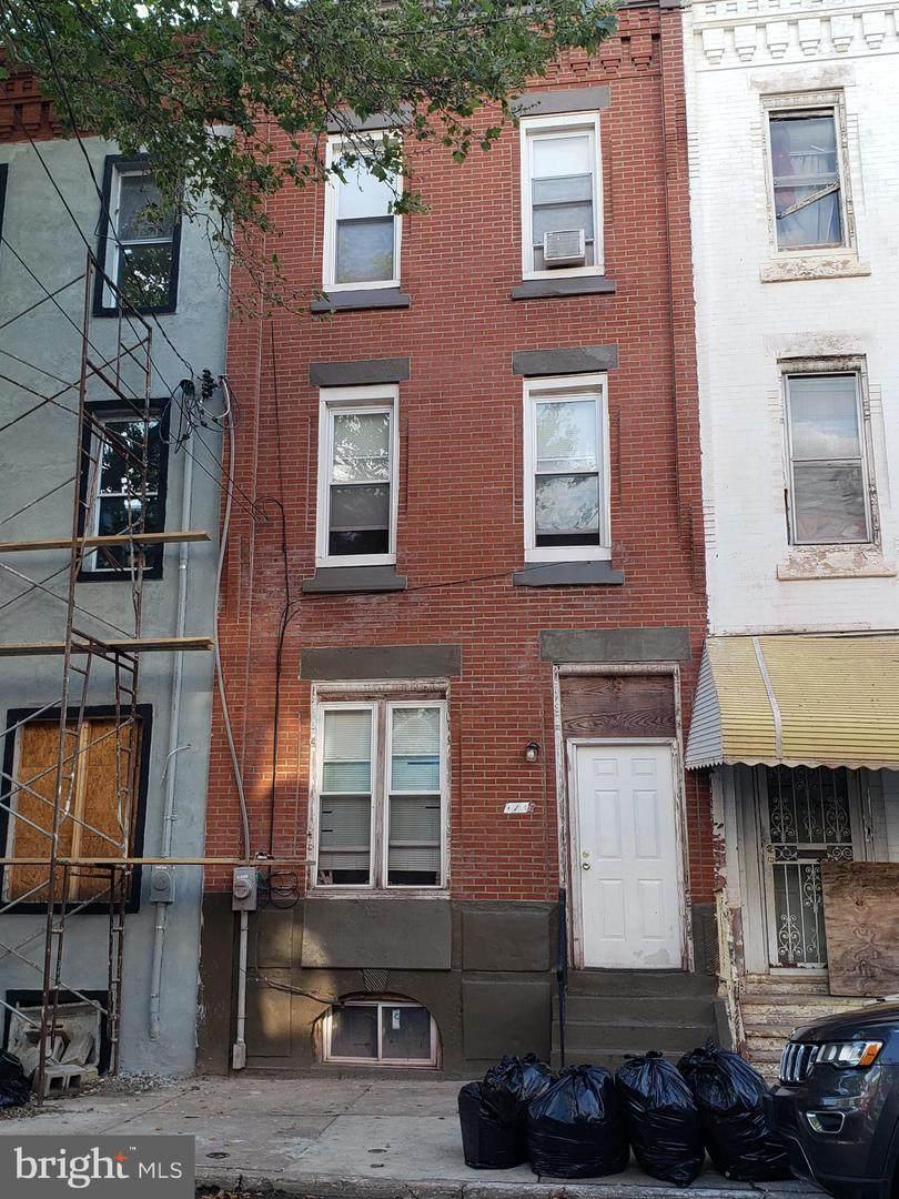 1738 26TH Street - Photo 1