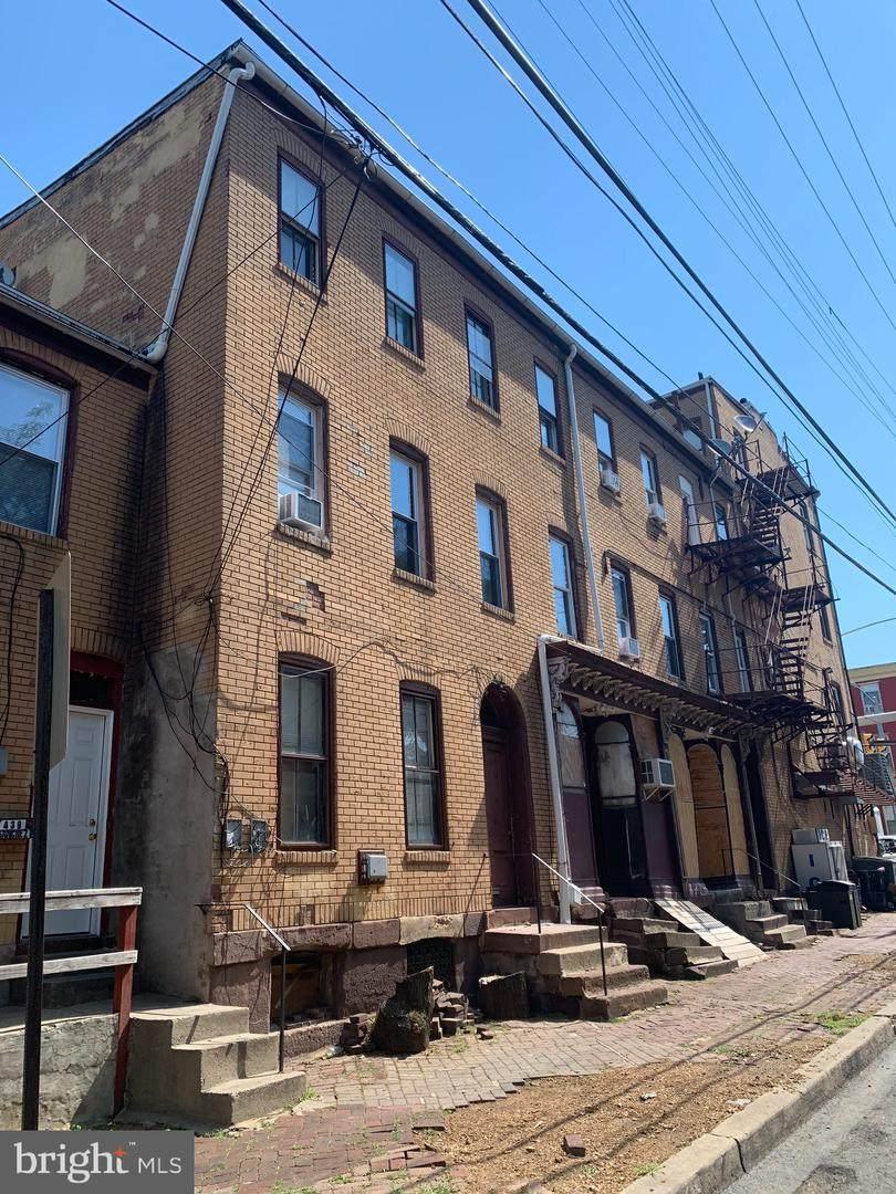 246 5TH Street - Photo 1