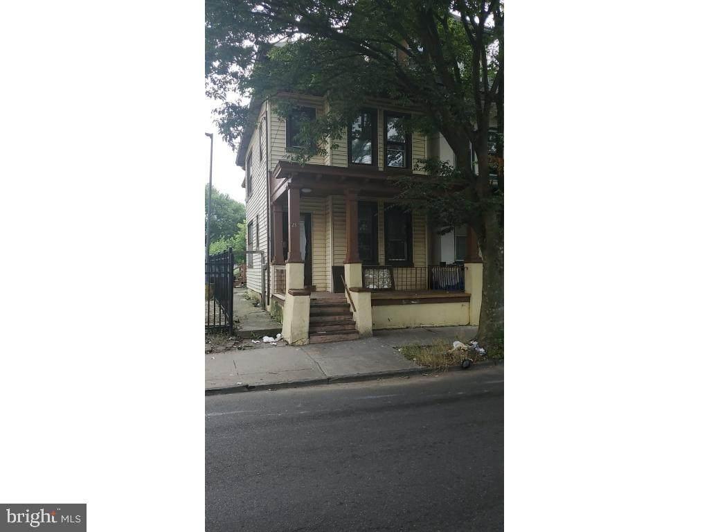 28 Hudson Street - Photo 1