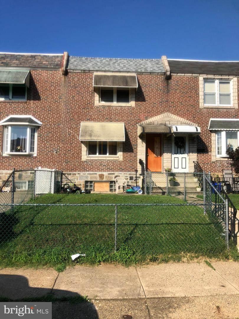 3431 Lansing Street - Photo 1