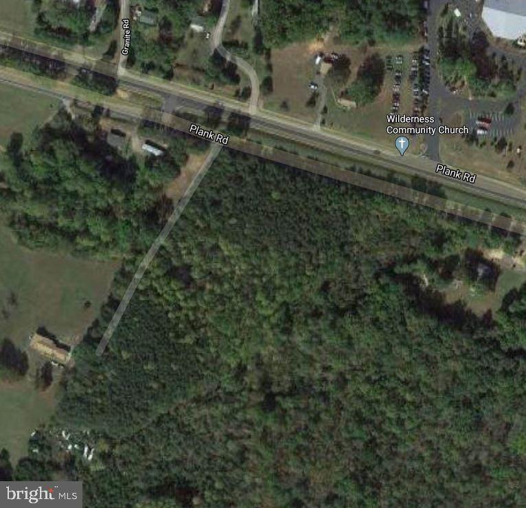 10518 Plank Road - Photo 1