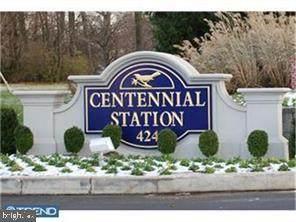 5402 Centennial Station, WARMINSTER, PA 18974 (#PABU502256) :: LoCoMusings