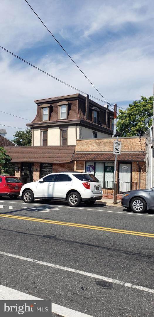 5460 Ridge Avenue - Photo 1