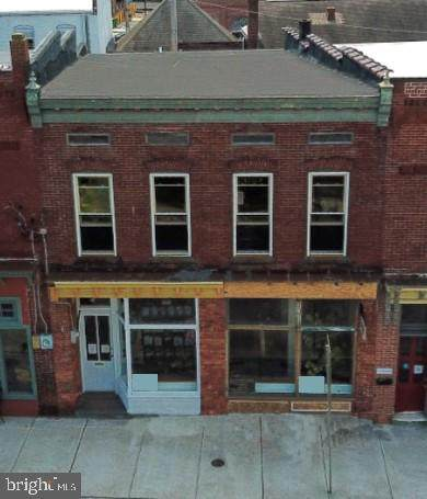 211 Washington Street - Photo 1