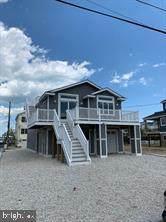 303 SOUTH 2ND STREET, SURF CITY, NJ 08008 (#NJOC400620) :: Lucido Agency of Keller Williams