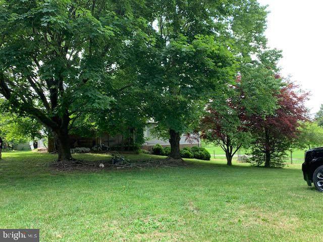 2546 Jennings Chapel Road - Photo 1
