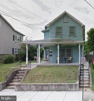 513 Custis Avenue - Photo 1