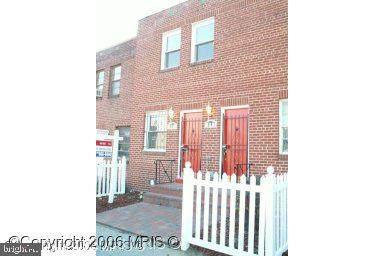 610-612 19TH Street - Photo 1