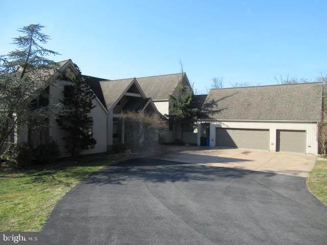505 Leeward Lane, ENOLA, PA 17025 (#PACB126068) :: The Joy Daniels Real Estate Group