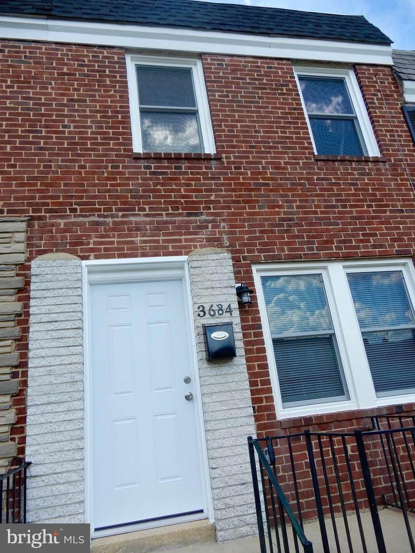 3684 Kenyon Avenue - Photo 1