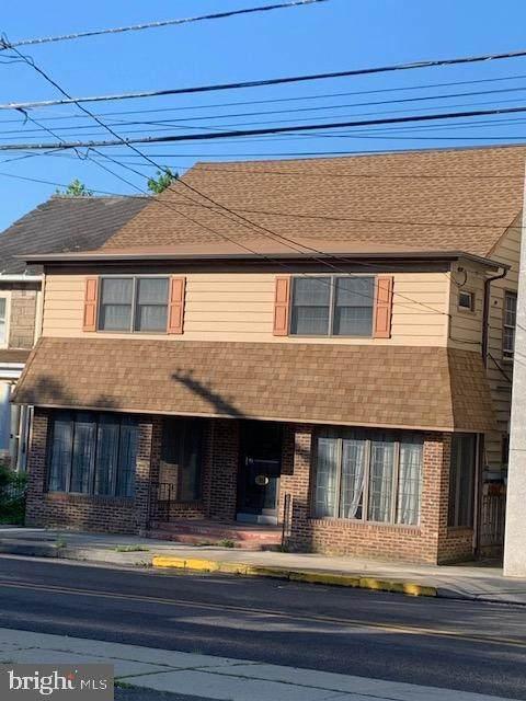 39 Cooper Street - Photo 1