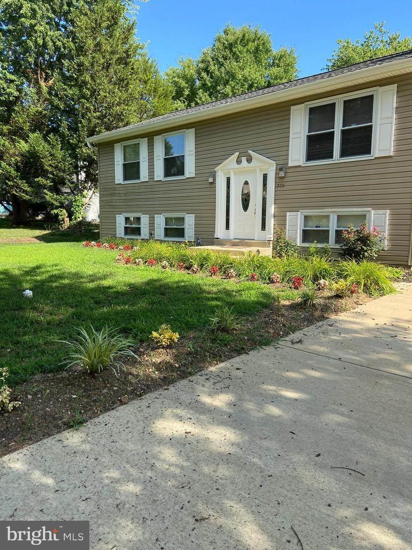 709 Elkhurst Place - Photo 1