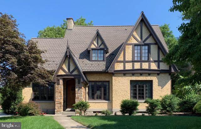399 S State Street, EPHRATA, PA 17522 (#PALA167302) :: Liz Hamberger Real Estate Team of KW Keystone Realty