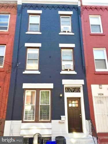 1824 Bouvier Street - Photo 1