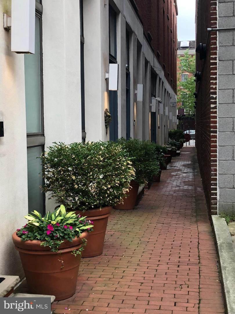 210 Church Street - Photo 1