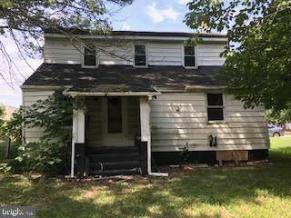 52 Williams, GLASSBORO, NJ 08028 (#NJGL262158) :: John Smith Real Estate Group