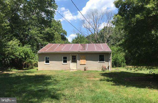 405 Clarks Pond Road - Photo 1