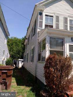 710 Hughlett Street, CAMBRIDGE, MD 21613 (#MDDO125784) :: McClain-Williamson Realty, LLC.
