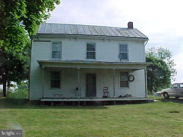 563 Mill Road - Photo 1
