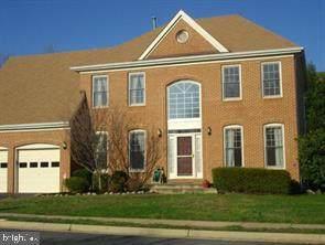 7616 Seabrook Lane, SPRINGFIELD, VA 22153 (#VAFX1144414) :: RE/MAX Cornerstone Realty