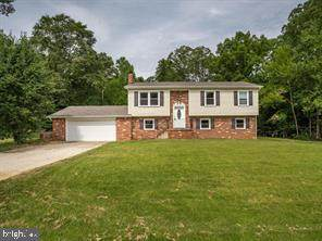 26947 Yowaiski Mill Road, MECHANICSVILLE, MD 20659 (#MDSM170862) :: Jim Bass Group of Real Estate Teams, LLC
