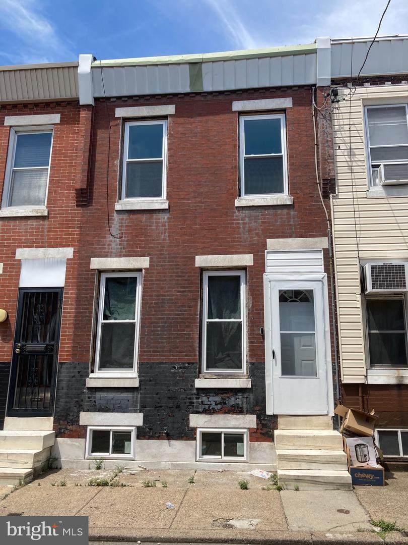 2312 Hutchinson Street - Photo 1
