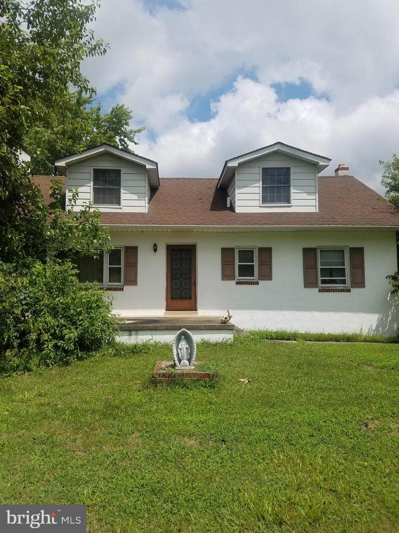 2996 Old County Road - Photo 1