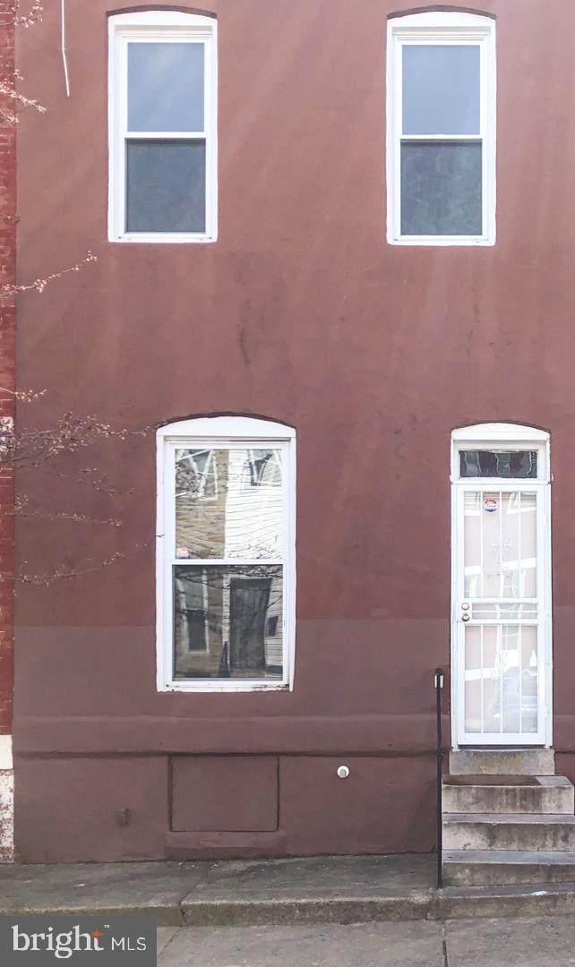 2555 Fairmount Avenue - Photo 1