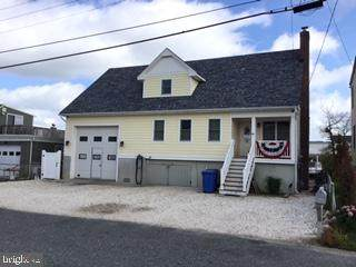 36 Jennie Drive, MANAHAWKIN, NJ 08050 (#NJOC400864) :: Blackwell Real Estate