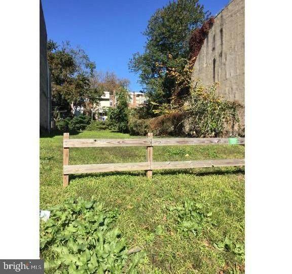 5841 Willows Avenue - Photo 1