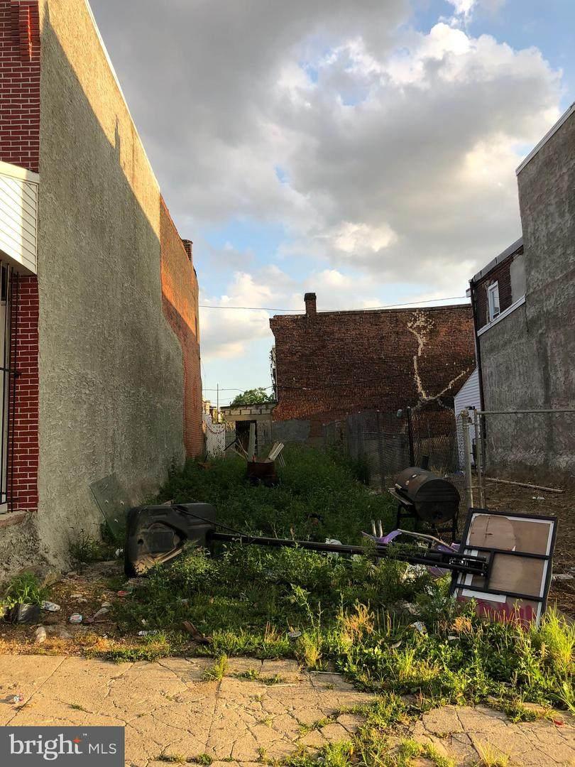 710 Allegheny Avenue - Photo 1