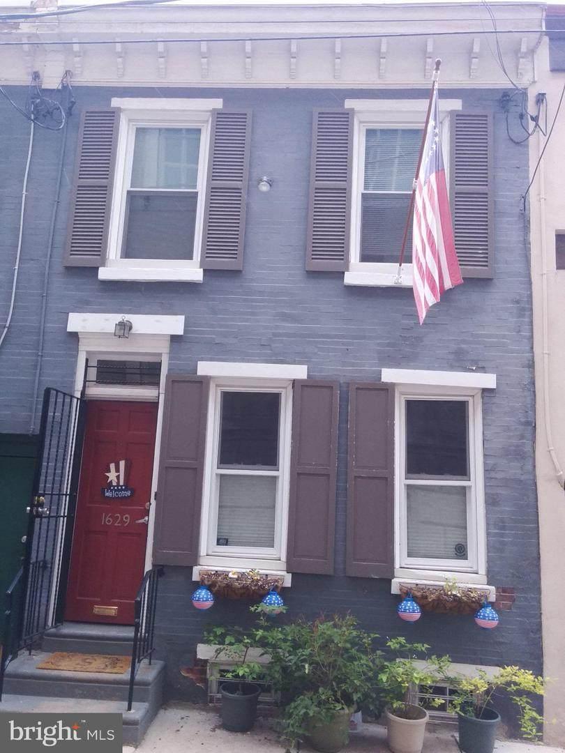 1629 Addison Street - Photo 1