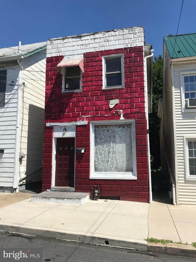153 Catherine Street - Photo 1