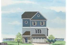 2105 Gablers Shore Court, ABERDEEN, MD 21001 (#MDHR249880) :: SURE Sales Group
