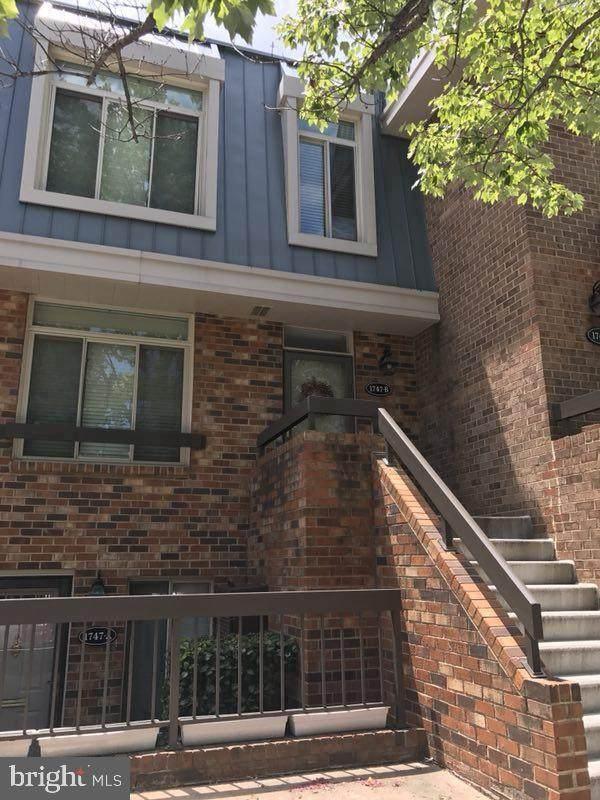 1747 Hayes Street - Photo 1