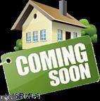 1500 Brown, VINELAND, NJ 08360 (#NJCB127998) :: Larson Fine Properties
