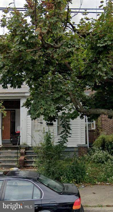 1115 W 9TH Street, CHESTER, PA 19013 (#PADE523834) :: The Toll Group