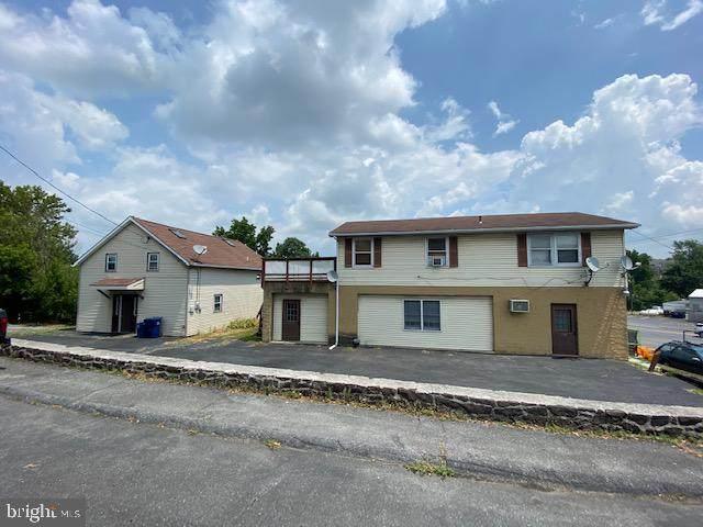 1111, 1113, 1115 Main Street, EAST EARL, PA 17506 (#PALA167566) :: The Joy Daniels Real Estate Group