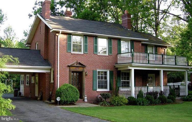 3611 Old Washington Road - Photo 1