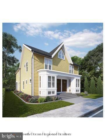 12 Hillcrest Terrace, SALEM, NJ 08079 (#NJSA138826) :: The Denny Lee Team
