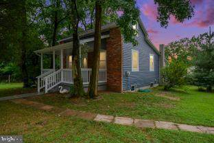 1515 Colony Road, PASADENA, MD 21122 (#MDAA441954) :: The Piano Home Group