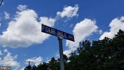 40 Four Mile Avenue - Photo 1