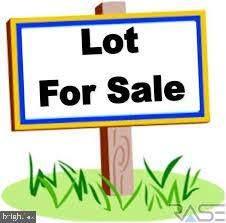 Edith Drive, CHAMBERSBURG, PA 17202 (#PAFL174304) :: Certificate Homes