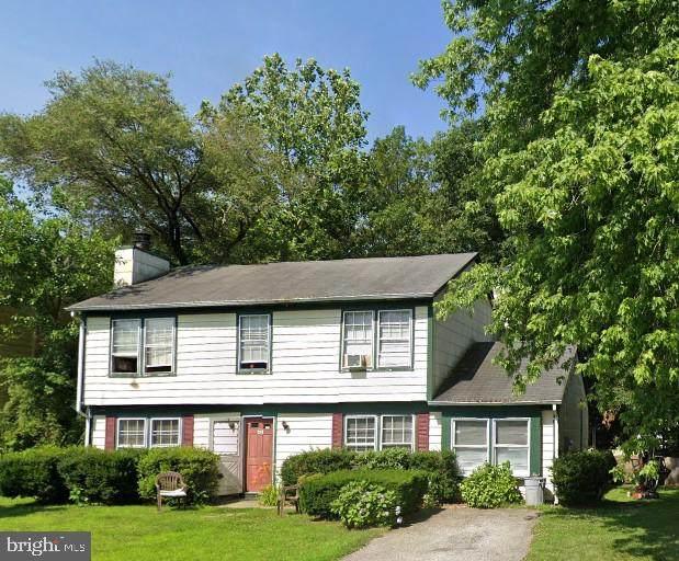 69 Windward Drive, BARNEGAT, NJ 08005 (#NJOC400988) :: LoCoMusings